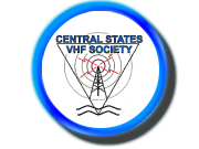 Central States VHF Society